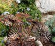 Gartenlaterne Rost Schön 25 Magnificent Diy Mosaic Garden Decorations for Your