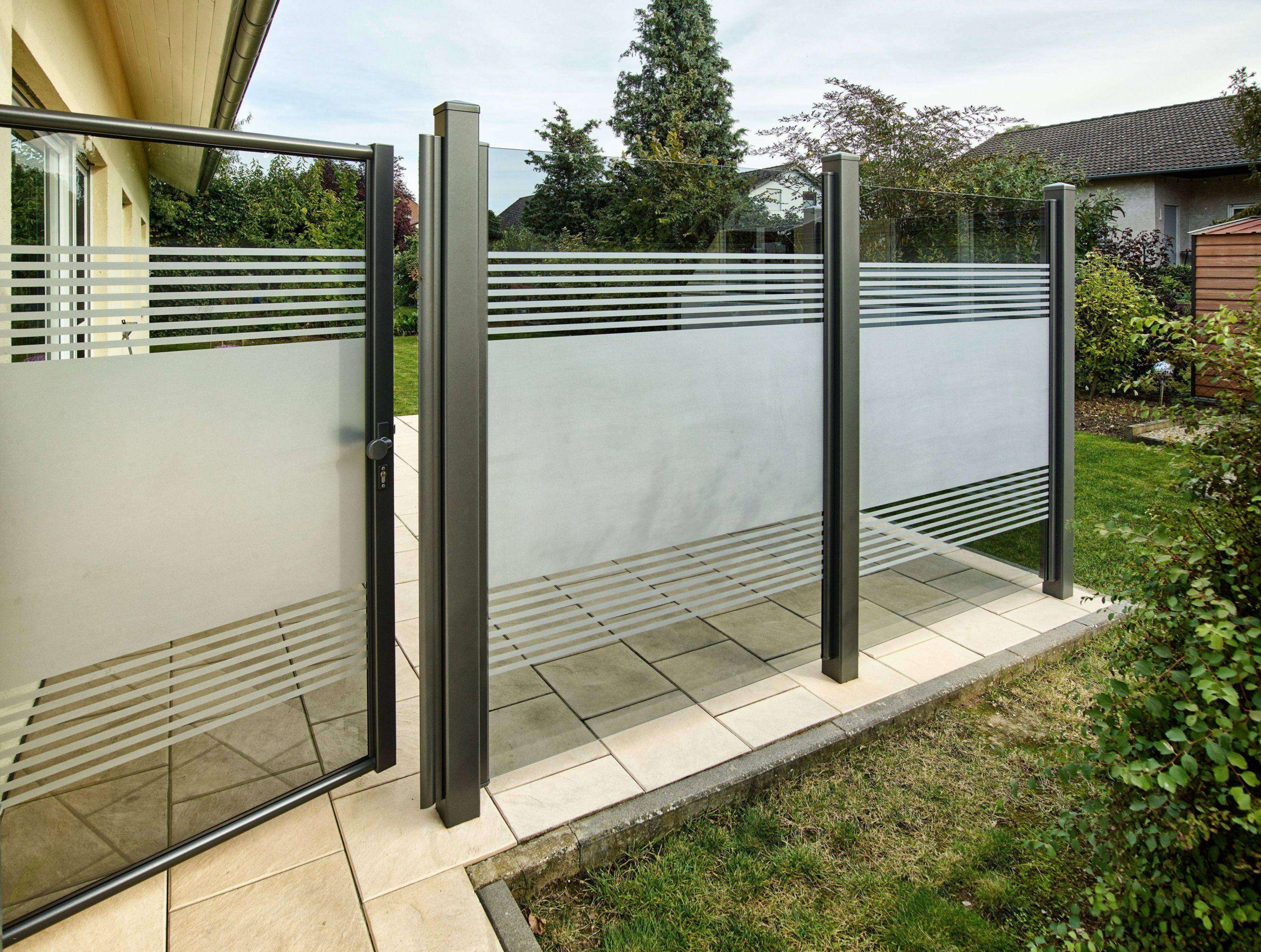 32 neu garten deko ideen selbermachen terrassen deko selber machen terrassen deko selber machen