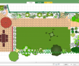 Gartenplaner Kostenlos Schön Garden Planner tool Under Fontanacountryinn