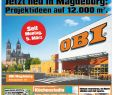 Gartenplaner Online Best Of Magdeburger News De by Mdnews18 issuu