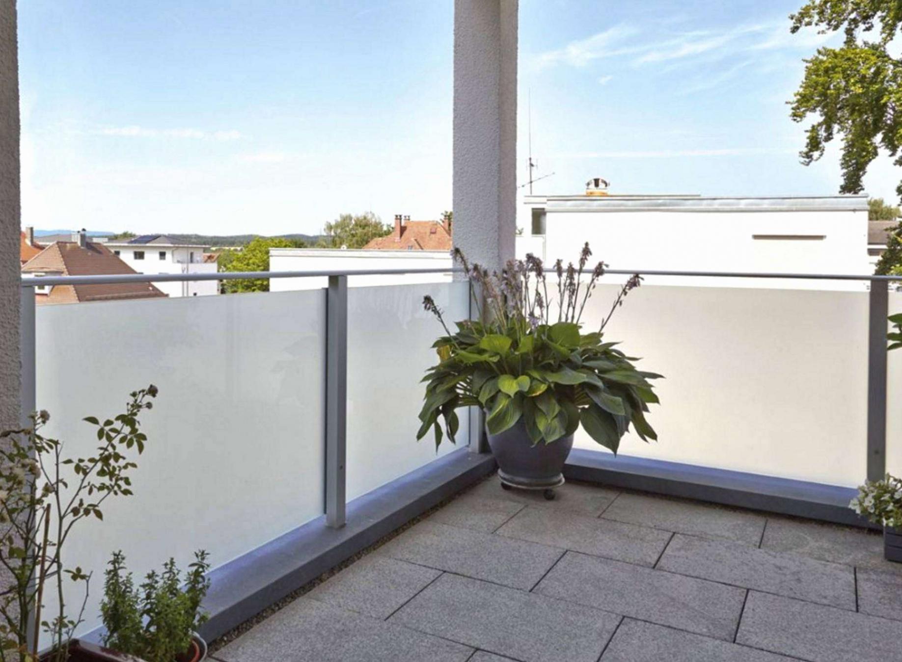 42 schon sichtschutz balkon ideen pic sonnenschutz balkon ideen sonnenschutz balkon ideen