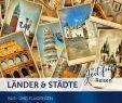 Gartenplaner Online Inspirierend Länder & Städte 2014 by Gruber Reisen issuu
