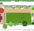 Gartenplaner Online Luxus Garden Planner tool Under Fontanacountryinn