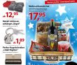 Gartenplaner Online Neu Bettmer Weihnachtskatalog 2016 by Bettmer Gmbh issuu