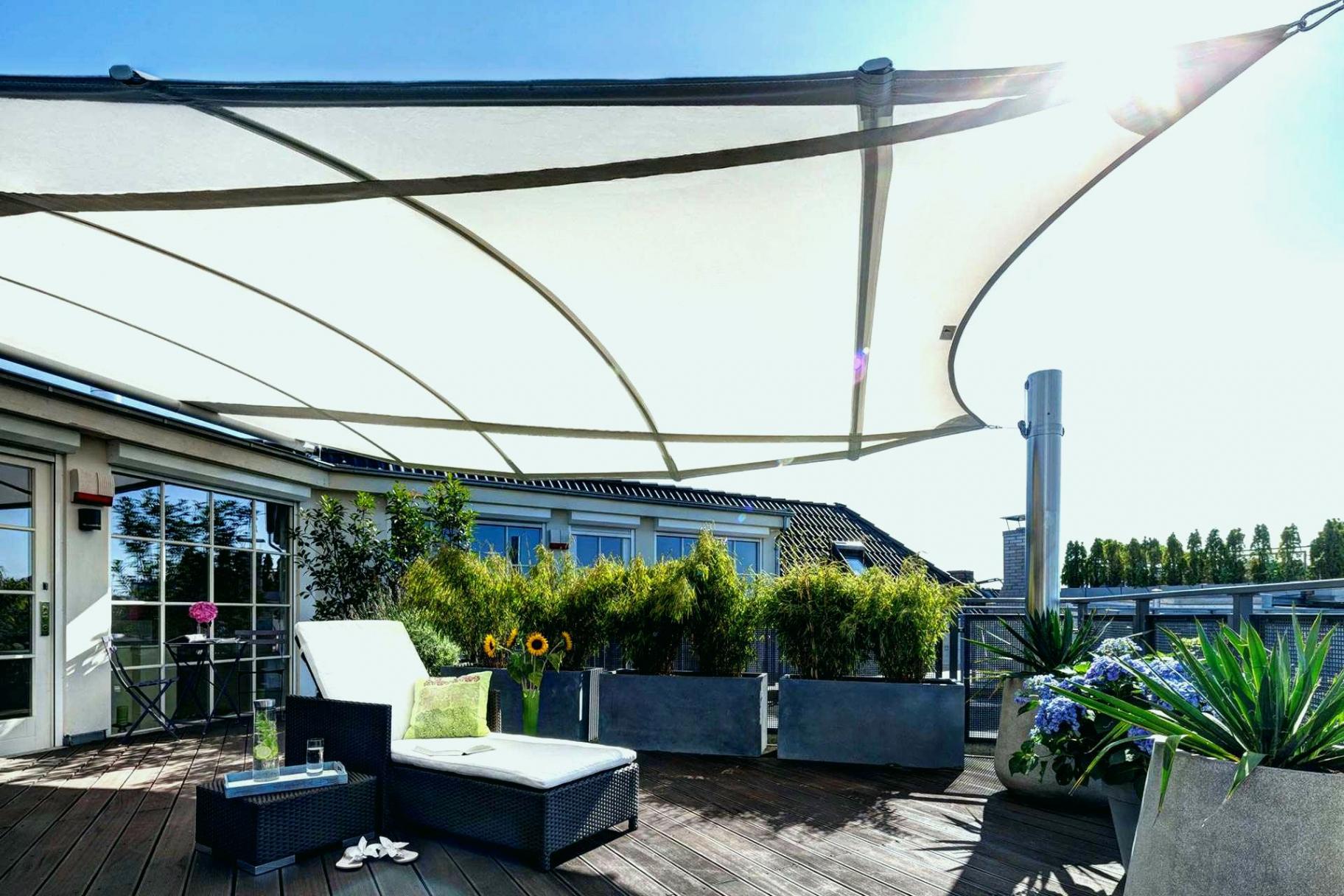 terrassen ideen besten pergola bois terrasse frais sonnensegel sonnenschutz balkon ideen sonnenschutz balkon ideen