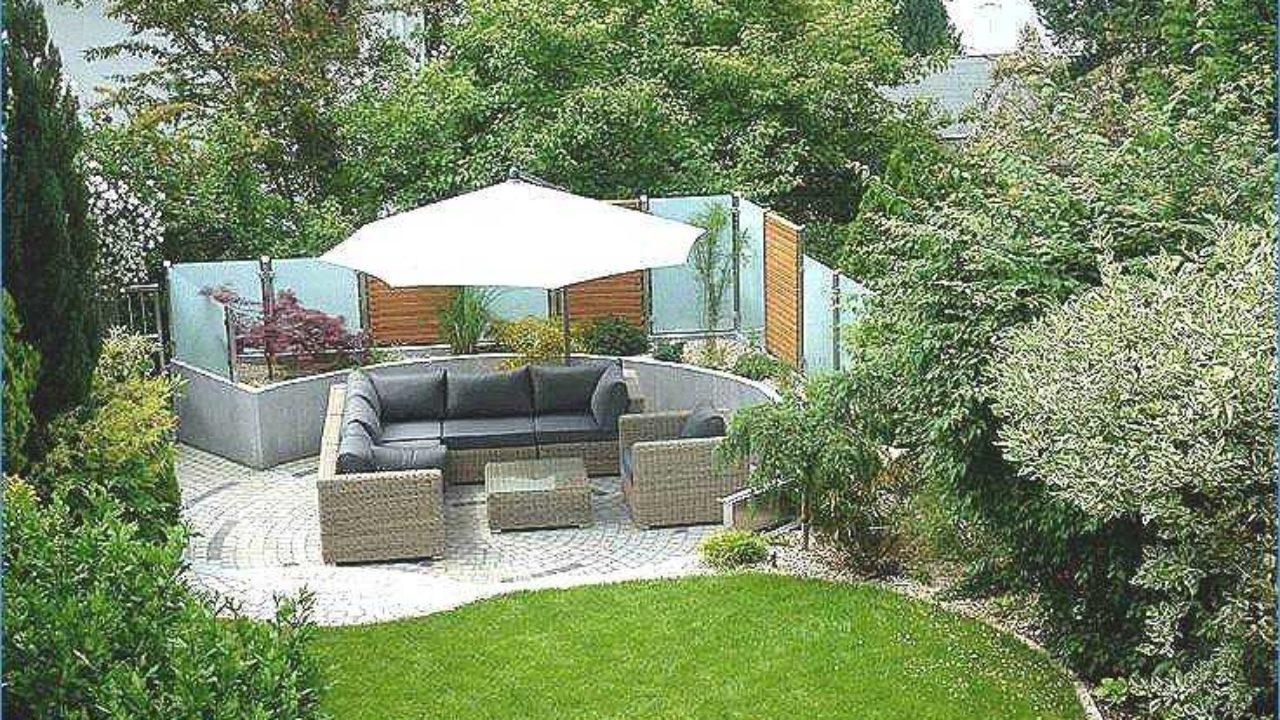 gestaltung terrasse ideen terrassen ideen terrassen ideen 0d concept of gartenplanung ideen of gartenplanung ideen
