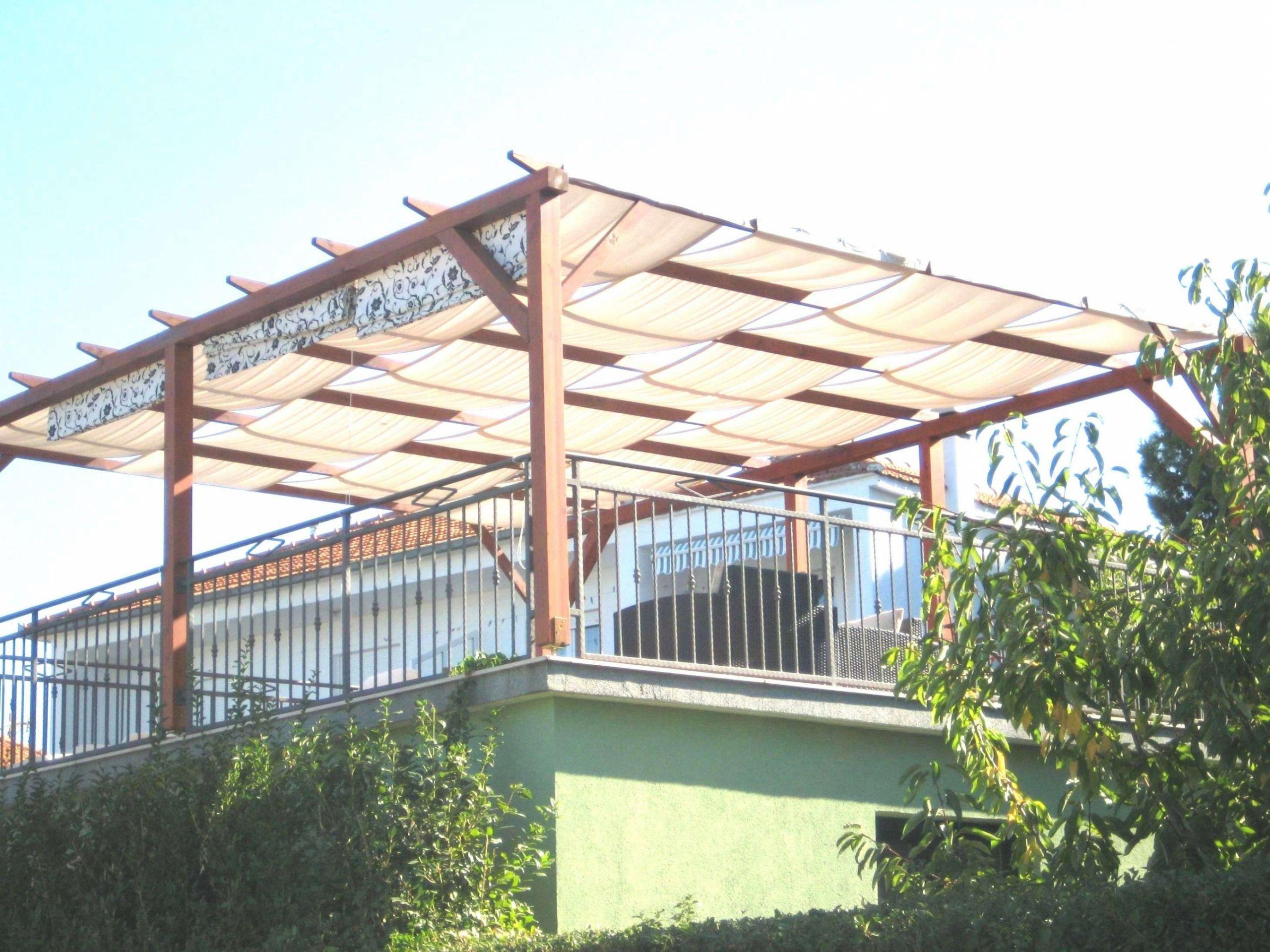 terrassen gestaltung einzigartig moderne terrassengestaltung 0d moderne terrassen ideen moderne terrassen ideen