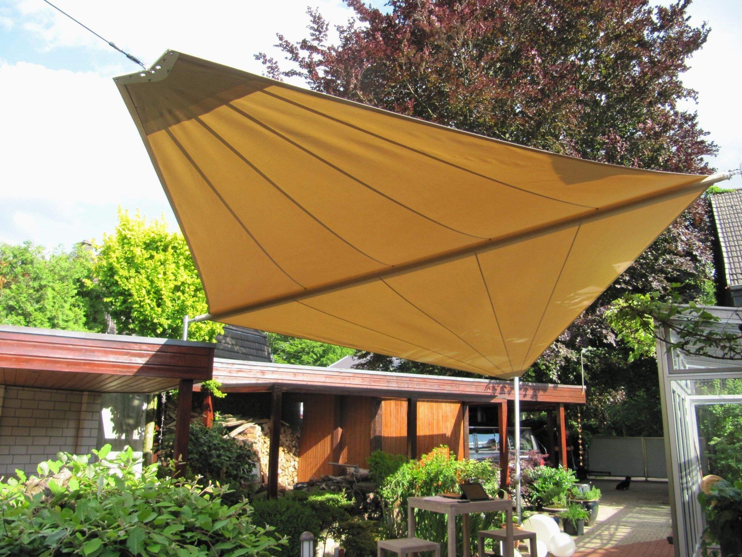 ideen sichtschutz garten neu gartengestaltung ideen sichtschutz gewohnliche terrasse of ideen sichtschutz garten