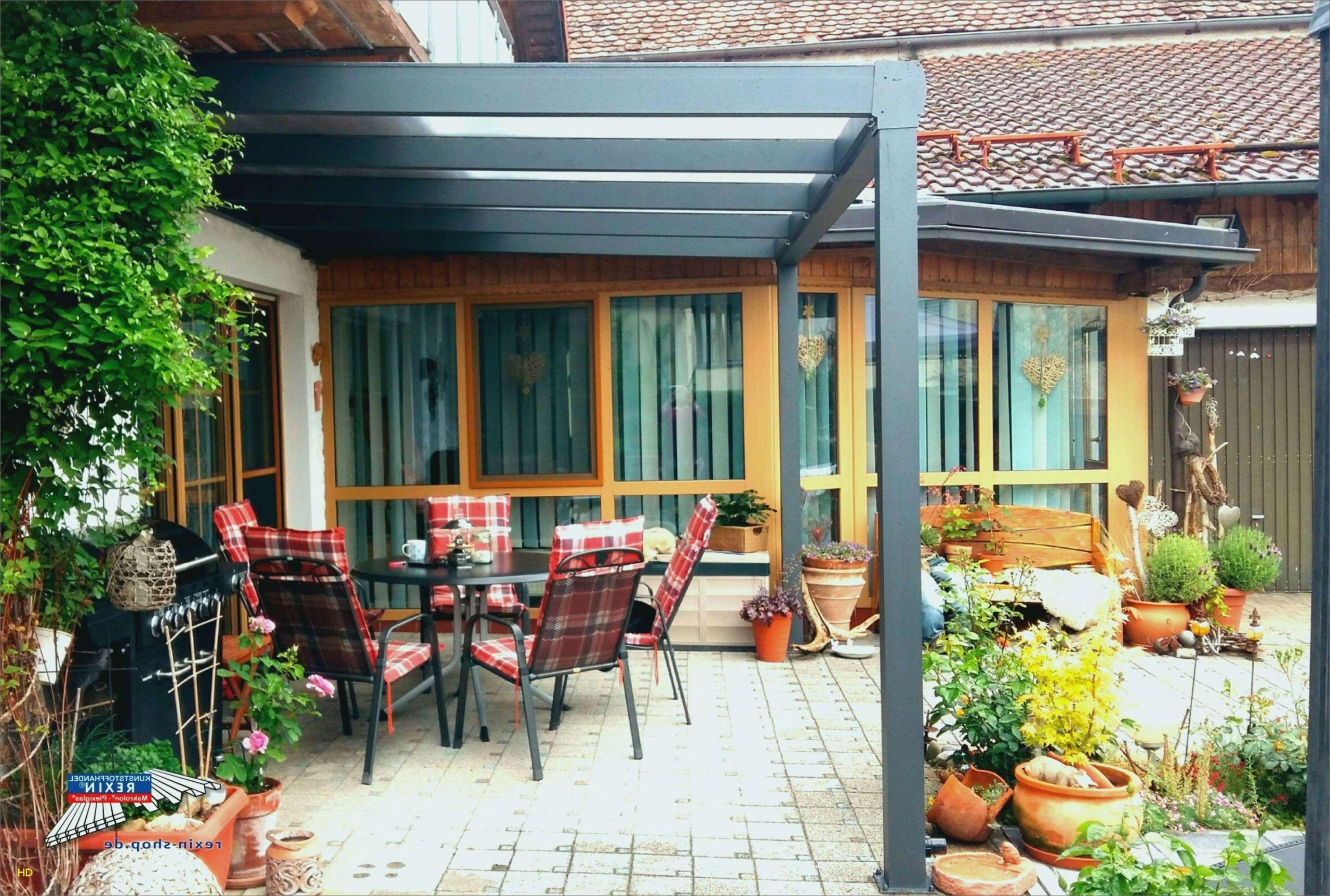 42 schon terrassengestaltung modern bilder moderne terrassen ideen moderne terrassen ideen