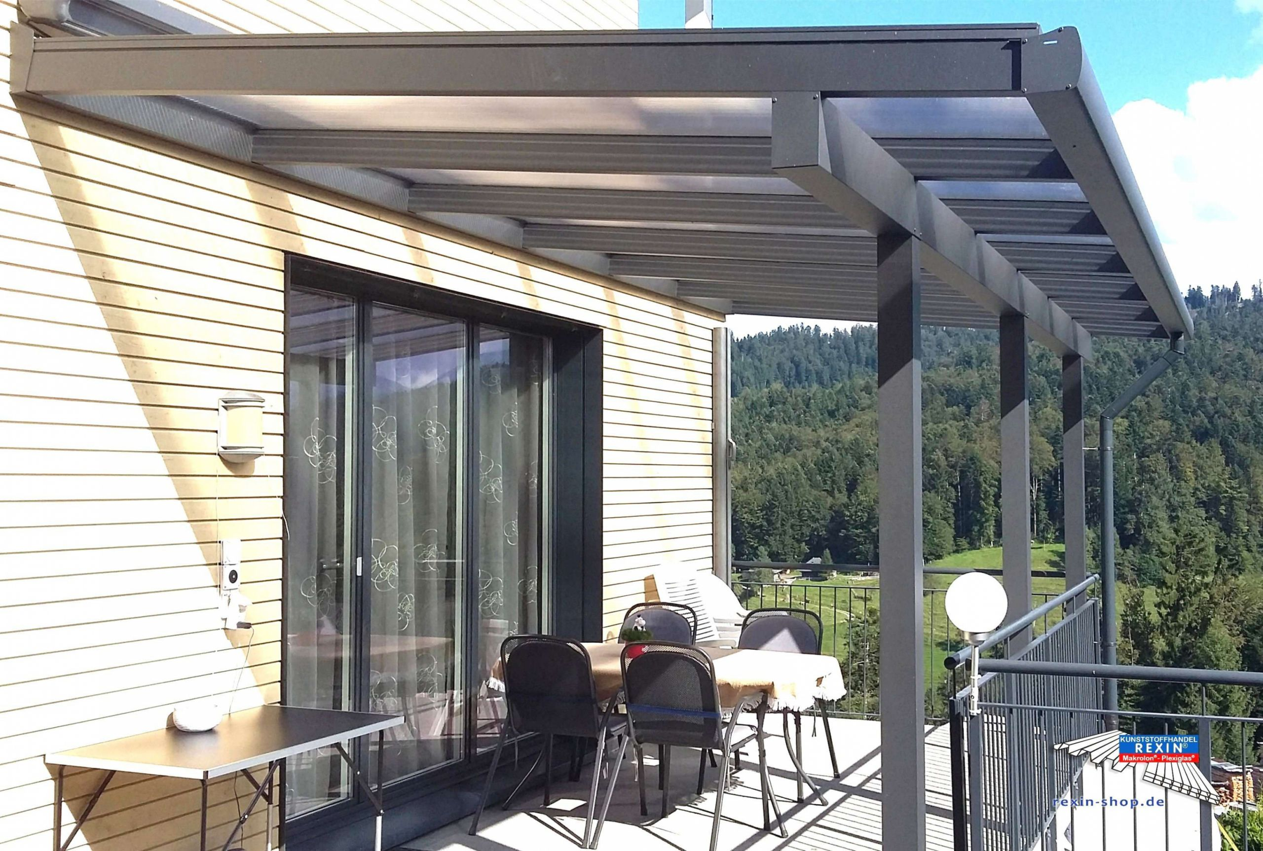 moderne terrasse idee sonnensegel elektrisch 0d archives terrasse moderne terrassen ideen moderne terrassen ideen
