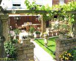 20 Elegant Gartenplanung Kosten