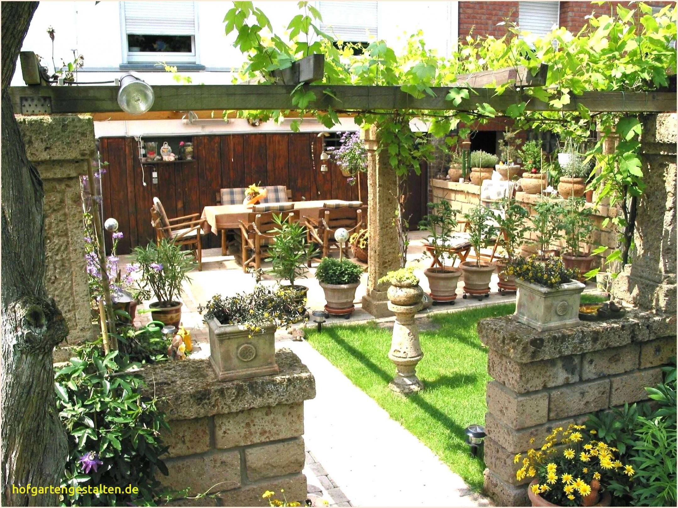 Gartenplanung Kosten Luxus Gartengestaltung Großer Garten — Temobardz Home Blog