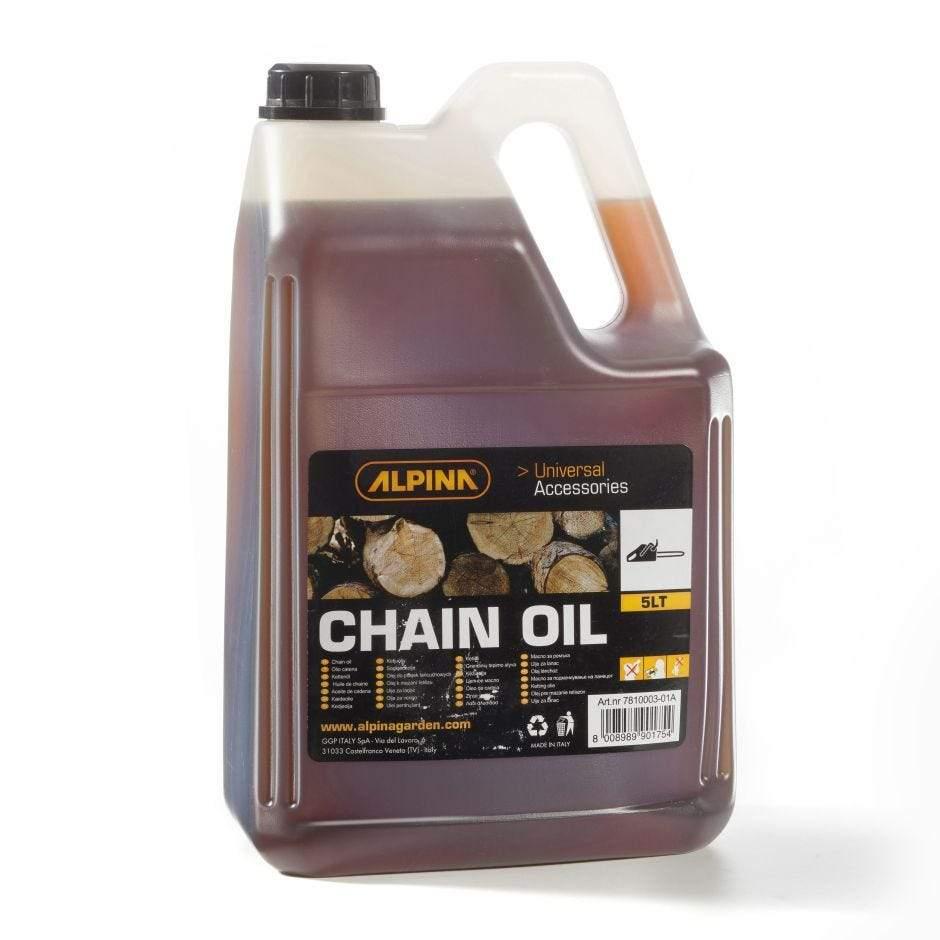 garten pumpe neu alpina c 50 petrol chainsaw of garten pumpe