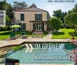 Gartenshop Fiedler Genial Schwimmbad Sauna 5 6 2017 by Fachschriften Verlag issuu
