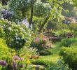 Gartensitzplatz Gestalten Frisch 25 Beautiful Small Cottage Garden Ideas for Backyard