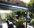Gartensitzplatz Gestalten Neu sonnenschutz Garten Terrasse — Temobardz Home Blog