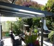 Gartensitzplatz Ideen Frisch sonnenschutz Garten Terrasse — Temobardz Home Blog