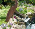 Gartenskulpturen Metall Rost Genial 46 Ideas for Garden Decor Rust – because Nature is Best