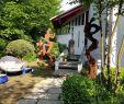 Gartenskulpturen Rost Best Of Garten Skulpturen Metall