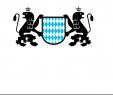 Gartenskulpturen Rost Frisch Ausgabe 11 2015 Bayrisches Taferl [pdf Document]