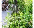 Gartenskulpturen Rost Genial Untitled