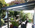 33 Luxus Gartenskulpturen Selber Machen