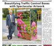Gartenstauden Einzigartig Gardener News August 2018 by Gardener News issuu