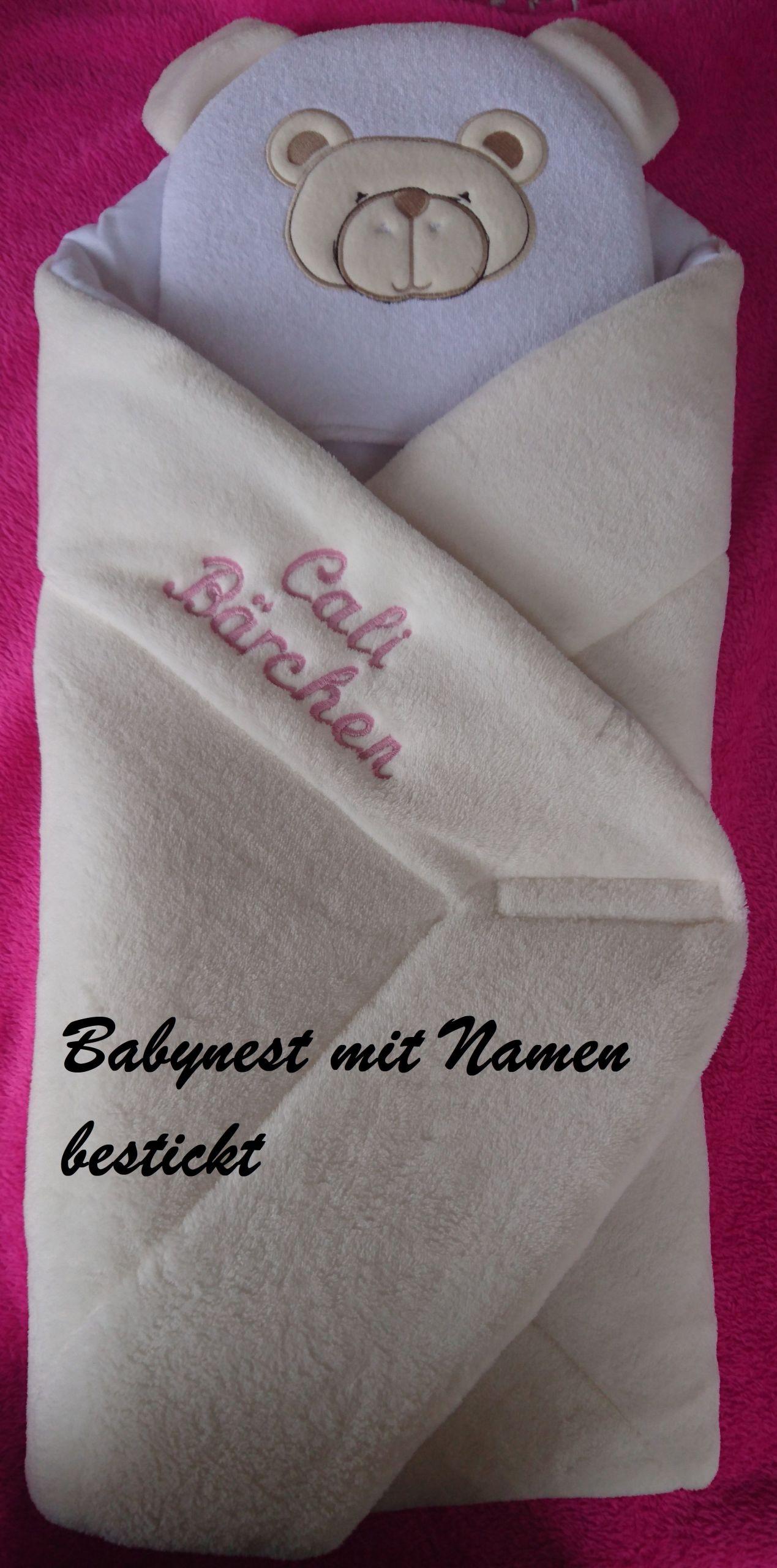 Gartenstauden Inspirierend Taufdecke Geburt Zur Taufe Kuscheldecken Babydecke Mit