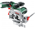 Gartenstecker Metall Großhandel Neu Bosch Universalcirc 12 1 Akumuliatorius C7002 tools