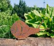 Gartenstecker Rost Inspirierend Hashtag Rostdeko Na Twitteru
