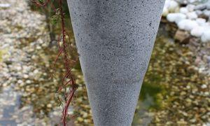 29 Elegant Gartenstecker Selber Basteln