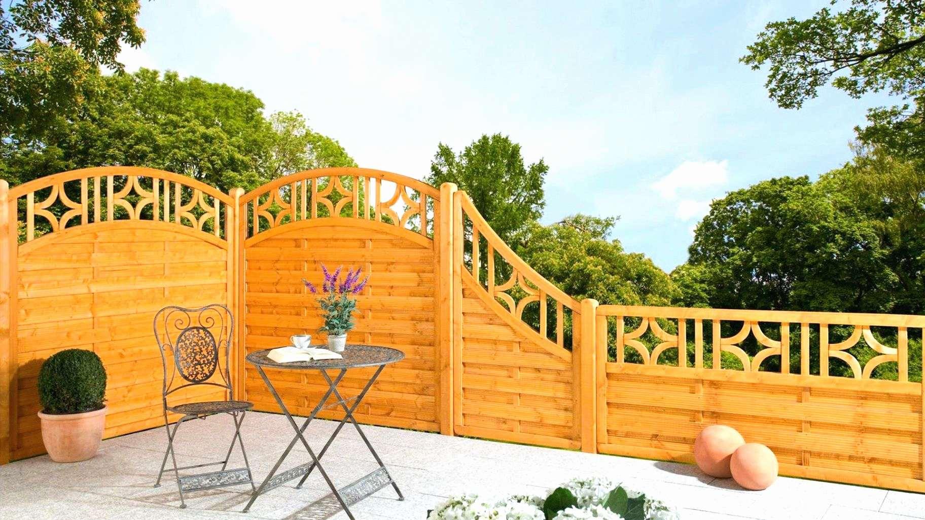 terrasse bauen anleitung das beste von terrasse anlegen anleitung inspirierend garten terrasse selber bauen of terrasse bauen anleitung