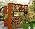 Gartenterrasse Gestalten Schön Garten Gestalten Sichtschutz – Maraudersfo Garten