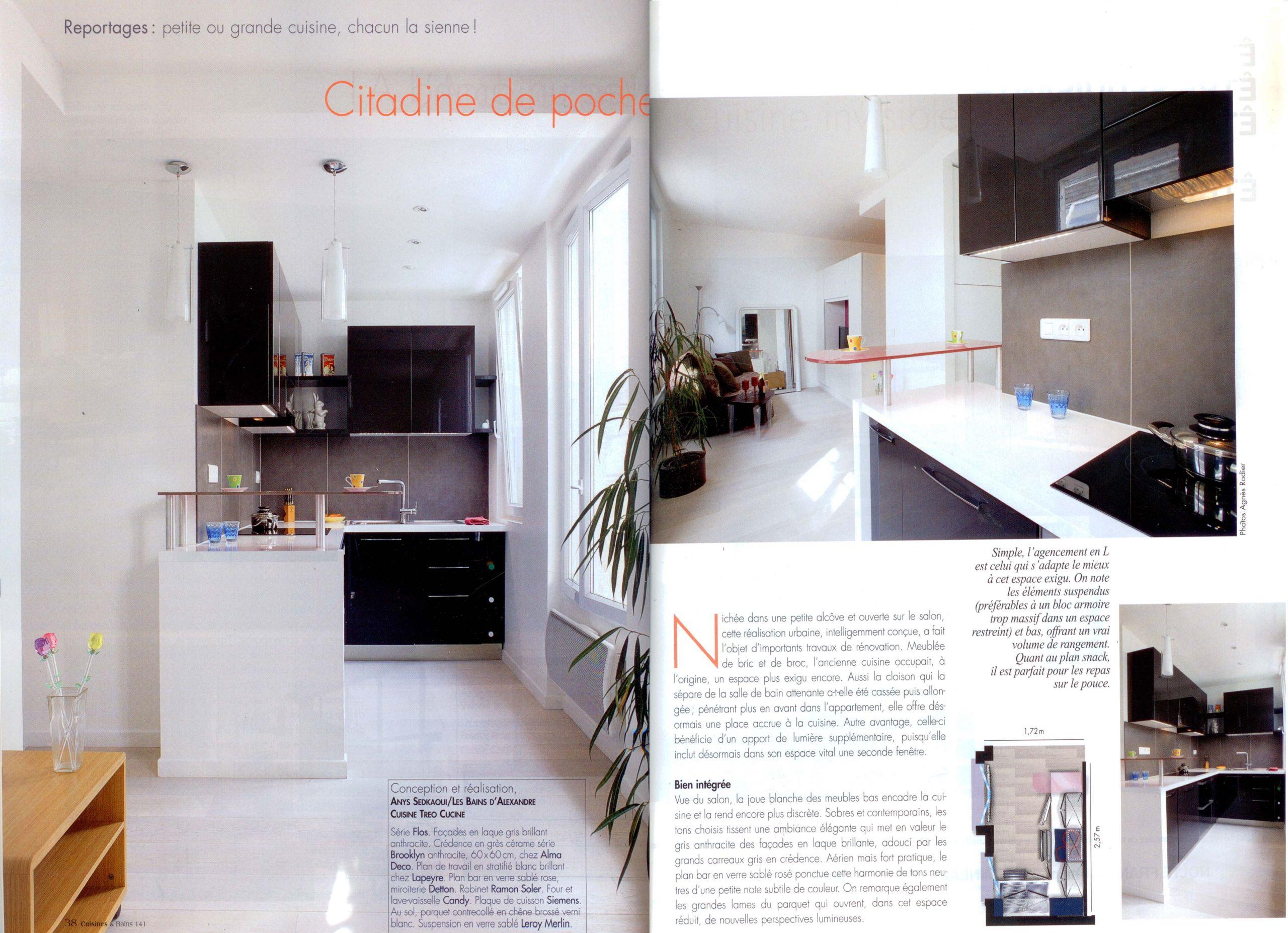 septembre 2012 double page1