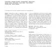 Gartenweg Luxus Pdf Lactobacillus Paracasei Dsmz Reduces Mutans