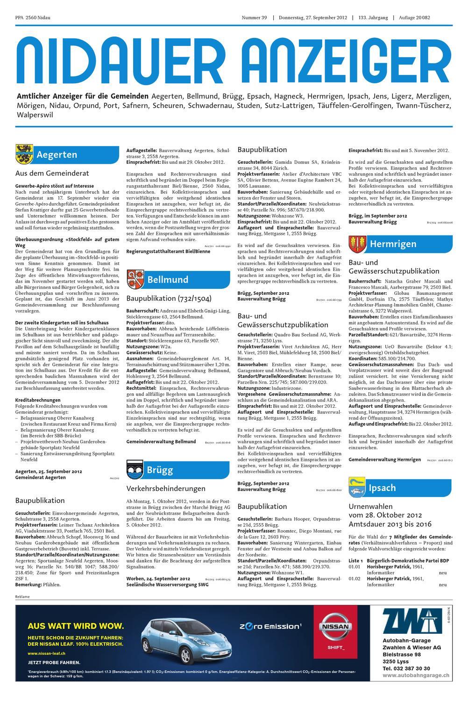 Gartenzubehör Auf Rechnung Best Of Na Kw39 2012 by Evalet Jean Luc issuu