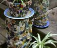 Gartenzubehör Inspirierend 90 Deco Idej Da Bi Svoje Lastnosti Za Poletno Razpoloženje