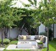 Gartenzubehör Inspirierend Kreativne Vrtne Ideje I Slike Koje će Vas Motivirati U Vrt