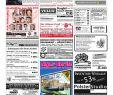 Gartenzubehör Online Inspirierend Die Wochenpost Aalen by Media Service Ostalb Gmbh issuu