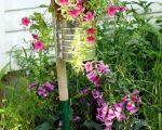 17 Best Of Gartenzubehör