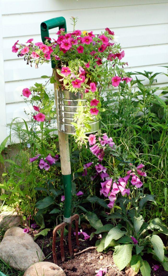 Gartenzubehör Shop Neu 90 Deco Ideja Kako Biste Napravili Svoje Za Ljetno