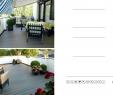 Gemüsegarten Anlegen Ideen Elegant Terrassenboden Und Sichtschutz Felix Clercx Katalog [pdf