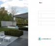 Gemüsegarten Anlegen Ideen Luxus Terrassenboden Und Sichtschutz Felix Clercx Katalog [pdf