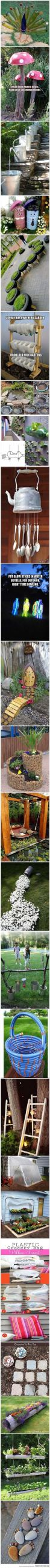 a19c403aa eb4f1 outdoor crafts outdoor projects