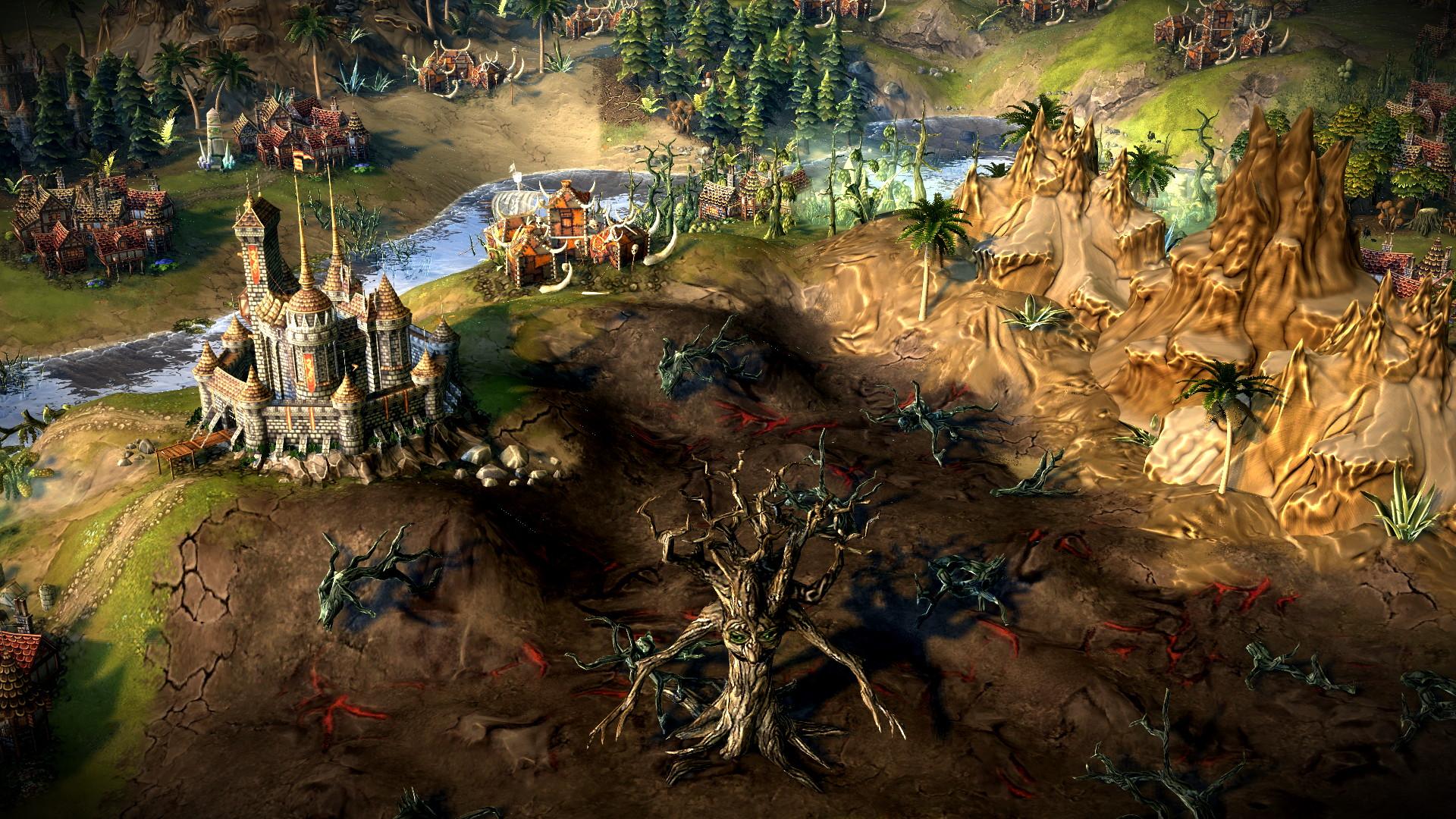 Strategic map05