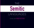 Gemüsegarten Gestaltungsideen Inspirierend Hetzron the Semitic Languages