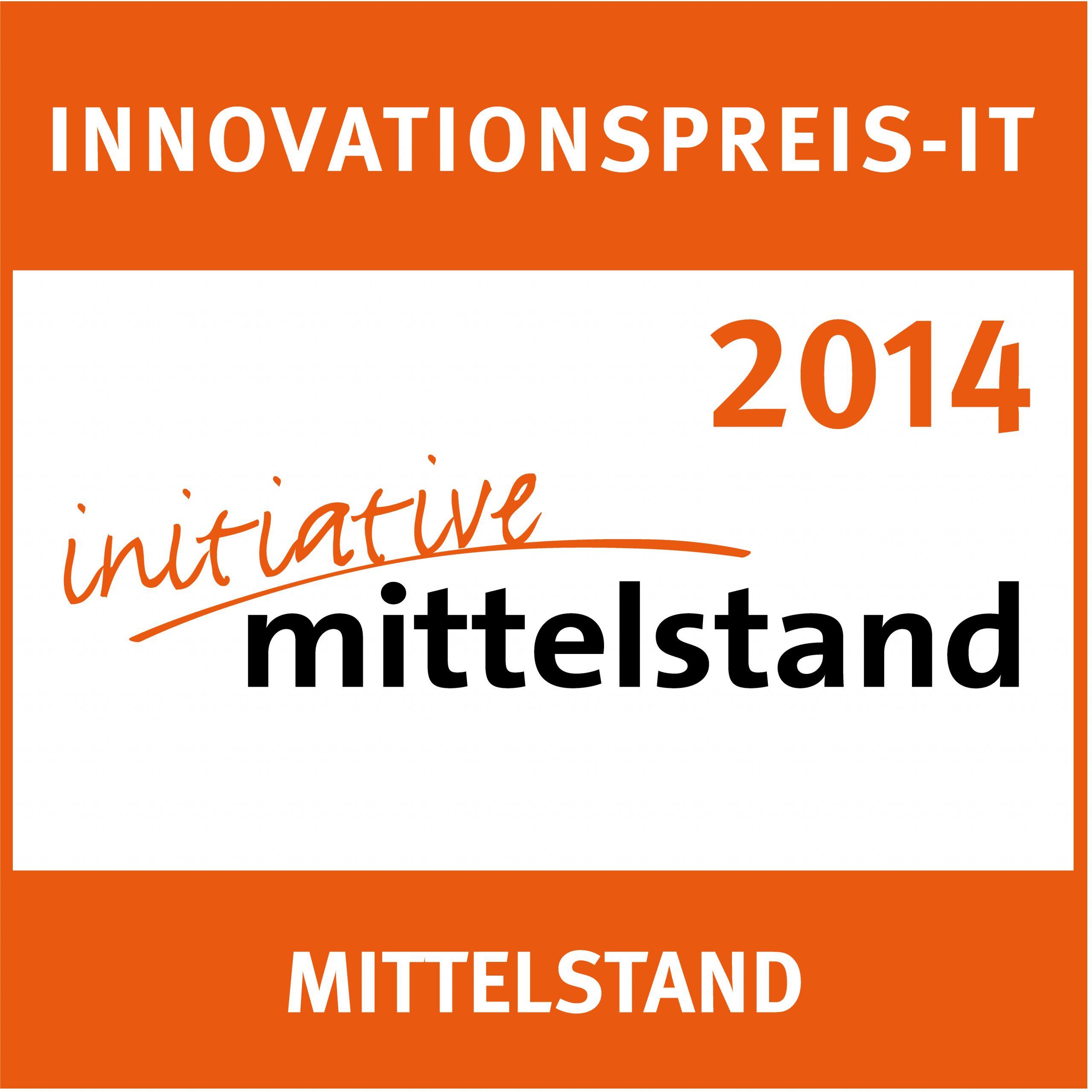 InnovationspreisIT Logo 2014 3500px