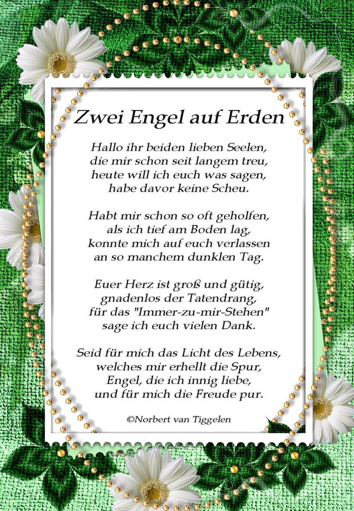 Geschenke Für Den Garten Basteln Neu Liebesgedicht Kurz Zum Geburtstag