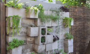 39 Neu Gestaltung Garten