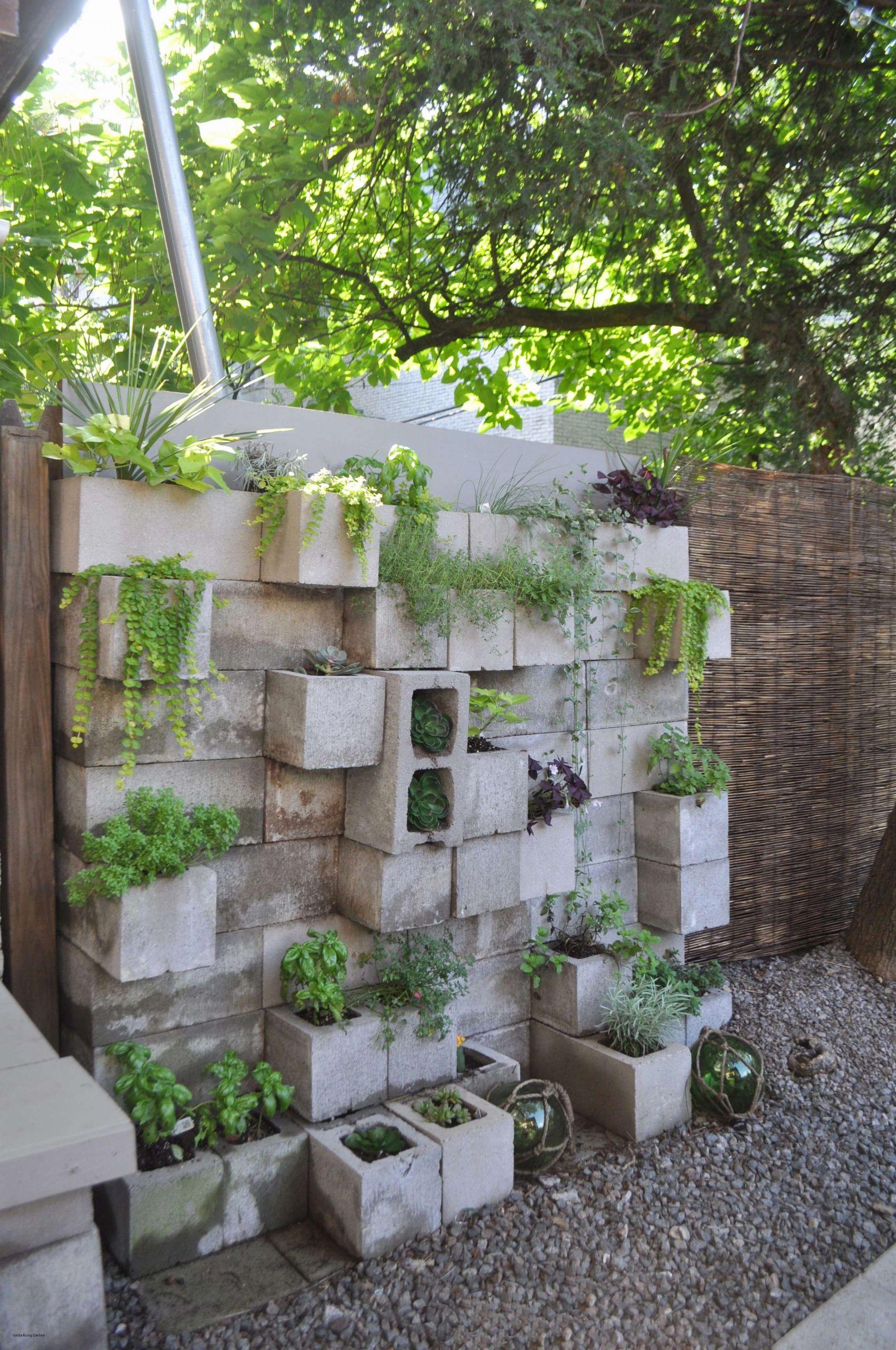 Gestaltung Garten Elegant Garten Gestalten Ideen — Temobardz Home Blog